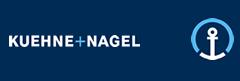 Kuehne Nagel Warehouse Operations
