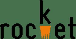 rocket-logo-01.png