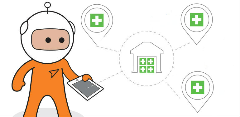 Accountable Care – Accelerating Patient Outcomes Through Digital Integration