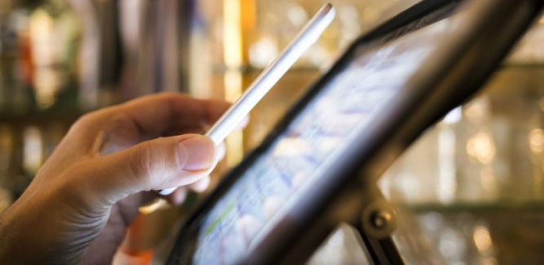 Raconteur Media Report on the Digital Economy: The Role of Mobile